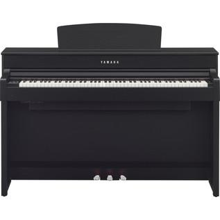 Yamaha Clavinova CLP575B Digital Piano