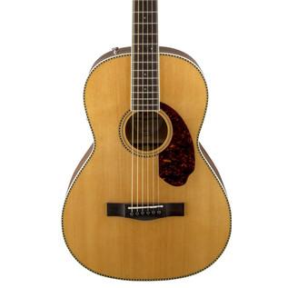 Fender PM-2 Standard