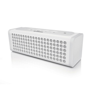 Yamaha NXP100 Bluetooth Speaker with NFC Connectivity, White