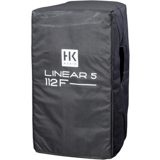 HK Audio 112FA Protective Cover