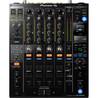 Pioneer DJM-900NXS2 Mezclador de DJ Profesional