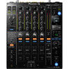 Pioneer DJM-900NXS2 Profesjonell DJ mikser