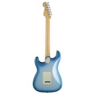Fender American Elite Stratocaster MN, Sky Burst