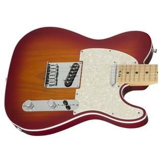 Fender American Elite Telecaster MN