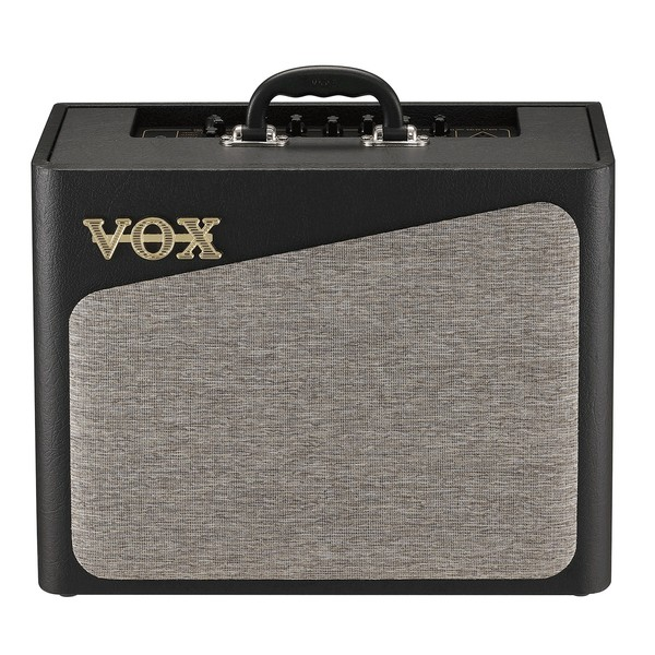 Vox AV15 Analog Valve Amplifier Combo