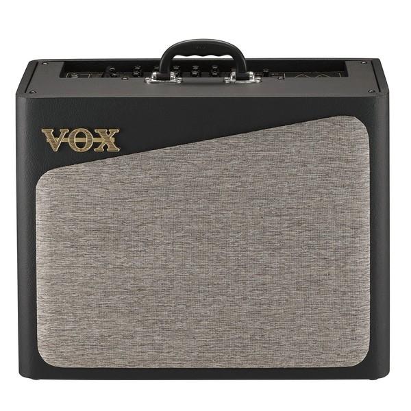 Vox AV30 Analog Valve Amplifier Combo