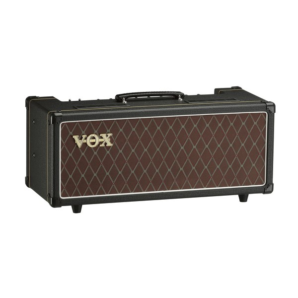 Vox AC15 Custom Amplifier Head