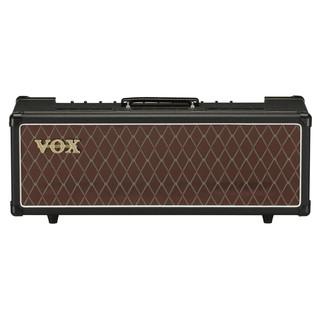 Vox AC30 Head & AC V212C 2x12 Cabinet