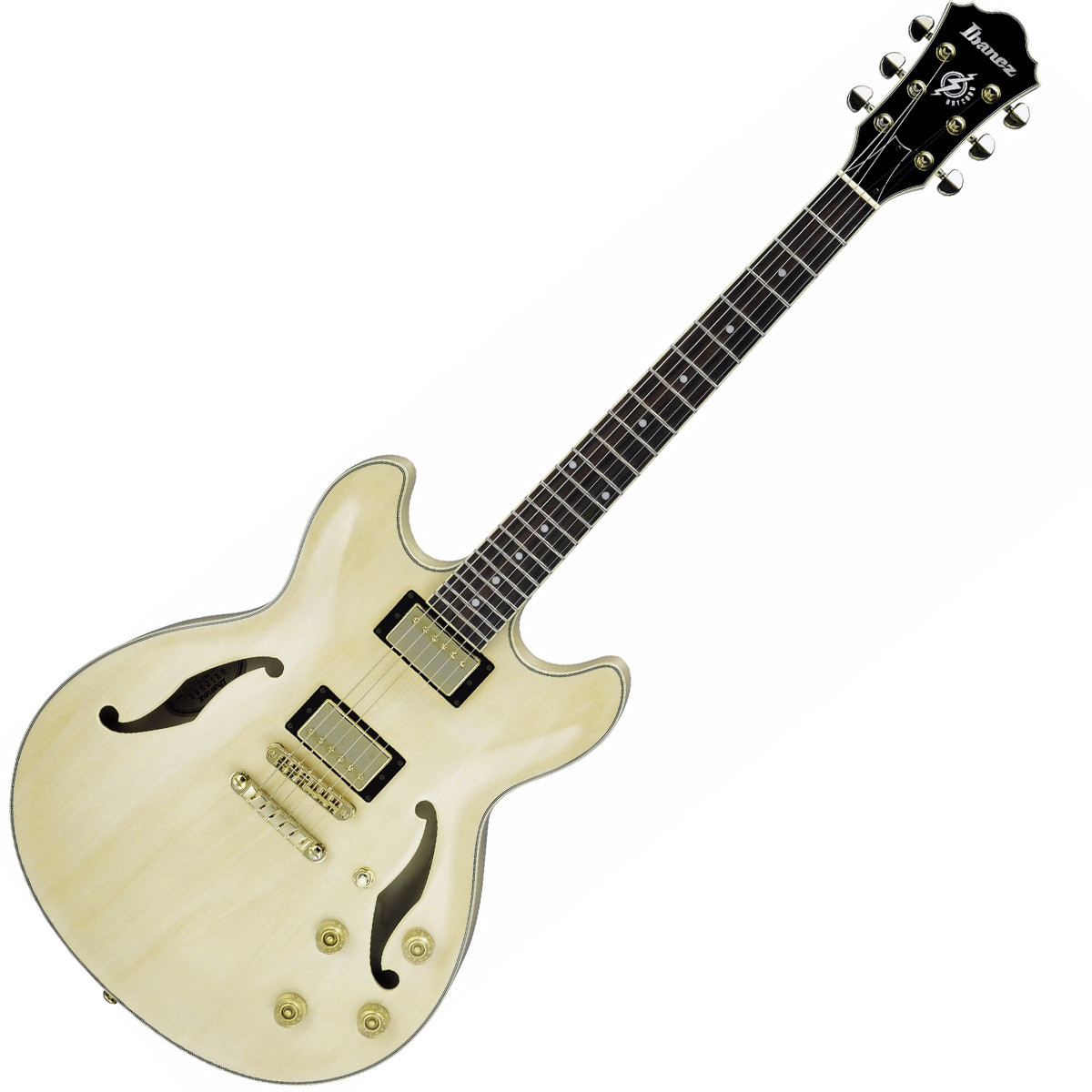 Click to view product details and reviews for Ibanez As73g Artcore Natural.