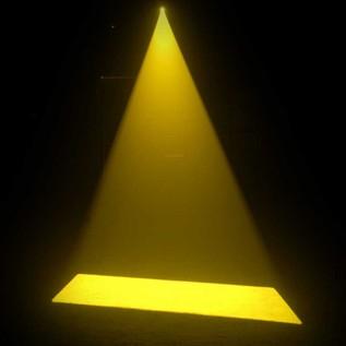 Acme iMove 50S Moving Head LED Light Effect 1