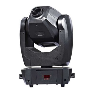 Acme iMove 50S Moving Head LED Light