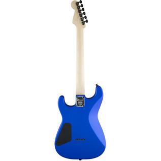 Charvel San Dimas Pro Mod SD1 HH HT Electric Guitar, Cobalt Blue