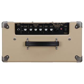 Roland Blues Cube Hot, Vintage Blonde