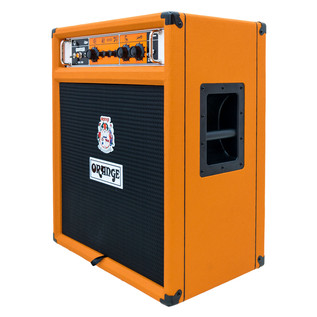 OrangeOB1-300 Side