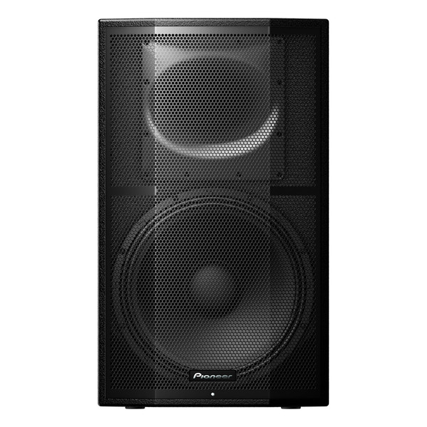 Pioneer XPRS-15 Active PA Speaker