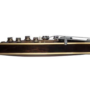 Gibson Memphis 1963 ES-335TD Guitar, Historic Burst