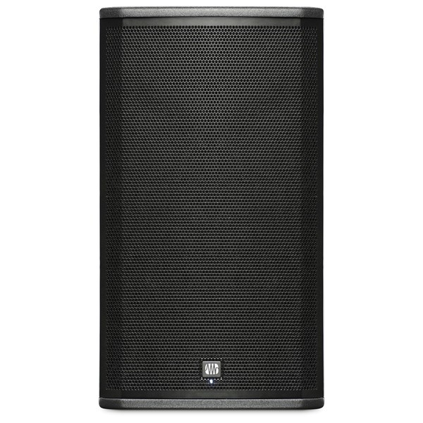 PreSonus ULT12 2-Way Active Loudspeaker