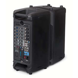 Samson Expedition XP800 Potable PA System