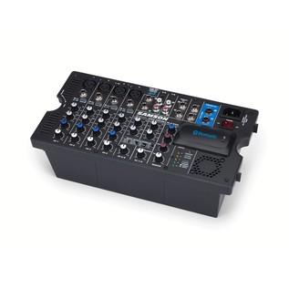Samson Expedition XP800 Potable PA System