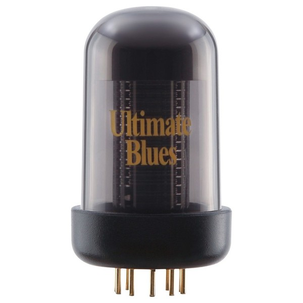 Roland Blues Cube Tone Capsule Ultimate