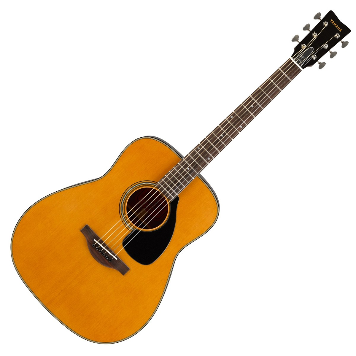 Disc yamaha fg180 50 anniversary model acoustic guitar for Yamaha classic guitar