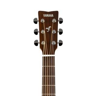 Yamaha FG800 Acoustic Guitar, Natural