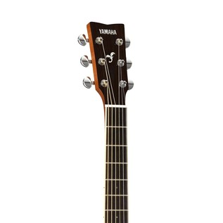 Yamaha FGX820C Electro Acoustic Guitar, Natural