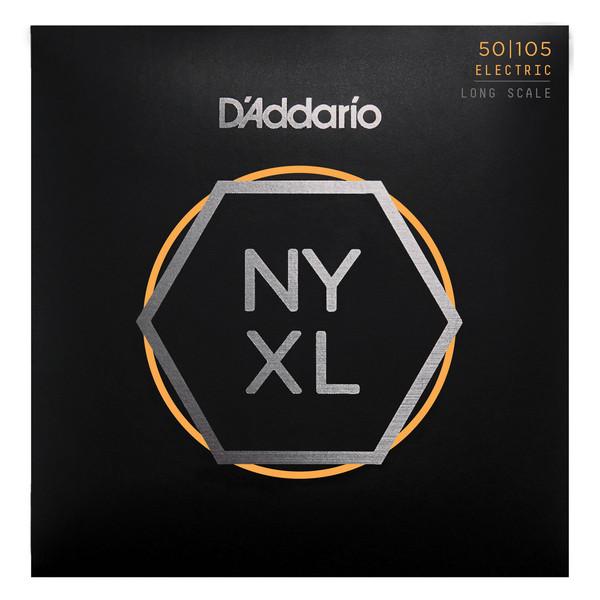 Daddario NYXL50105
