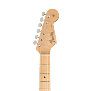Fender Custom Shop New Old Stock Postmodern Strat MN, Sunburst