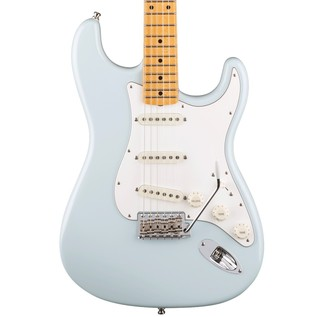 Fender Custom Shop New Old Stock Postmodern Strat MN, Sonic Blue