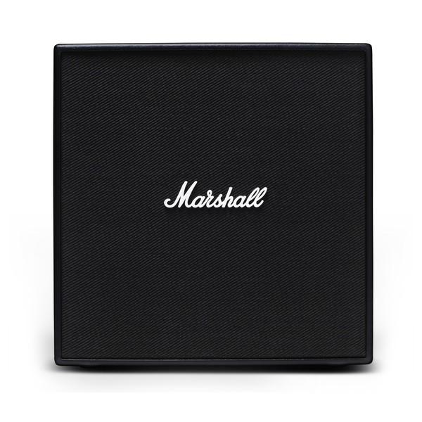 "Marshall CODE412 4x12"" Amp Speaker Cabinet"