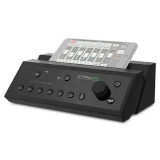 Mackie ProDX8 8 Channel Wireless Mixer