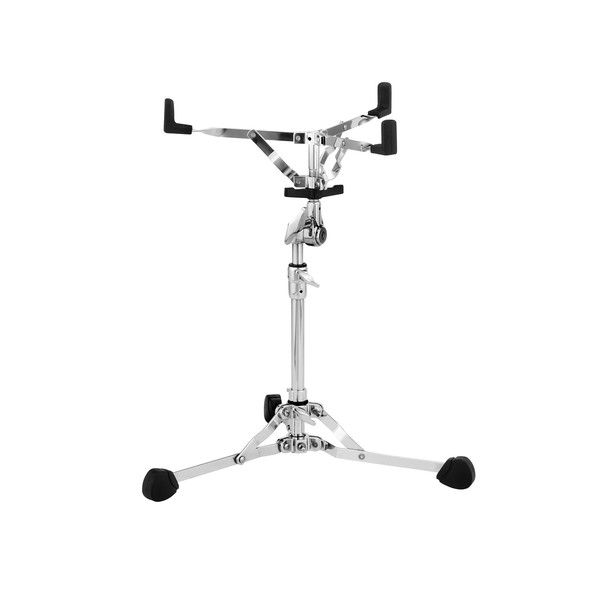 Pearl 150 Series Flat Base Snare Stand