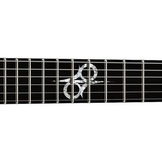 Washburn PX-SOLARV16ETC Parallaxe Solar Olar Englund Electric Guitar