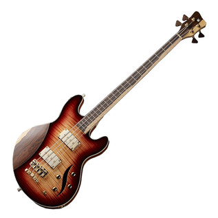 Warwick Lee Sklar Signature Bass