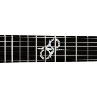 Washburn PX-SOLARV160 Parallaxe Solar Ola Englund Electric Guitar