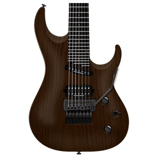Washburn Parallaxe PXS29-7FRDSAM Electric Guitar