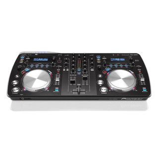 Pioneer XDJ Aero Wireless DJ System - 2