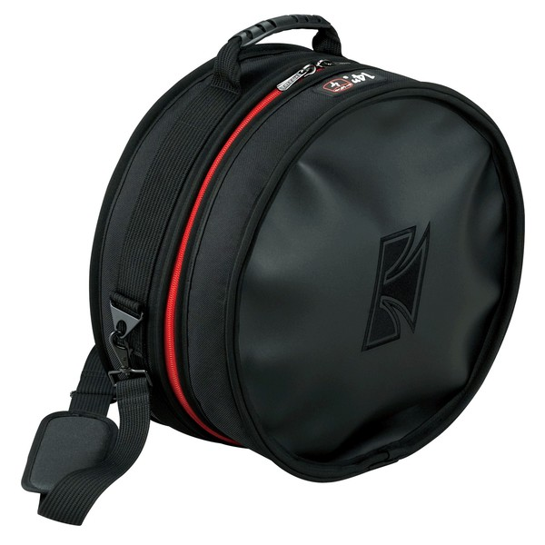 """Tama PowerPad Snare Drum Bag 14"""" x 6.5"""""""