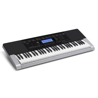Casio CTK-4400 Portable Keyboard