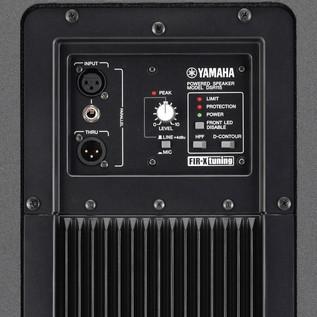 Yamaha DSR115