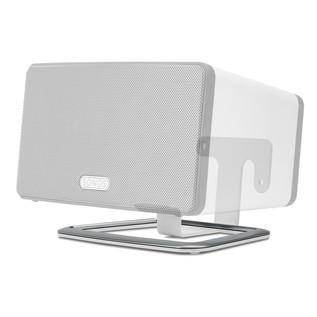 Flexson Sonos Play 3 Desk Stand, White