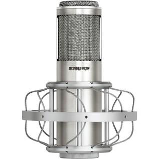 Shure KSM353/ED Ribbon Microphone