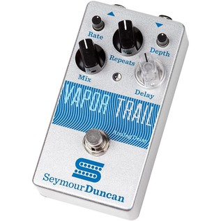Seymour Duncan Vapor Trail Analog Delay Pedal