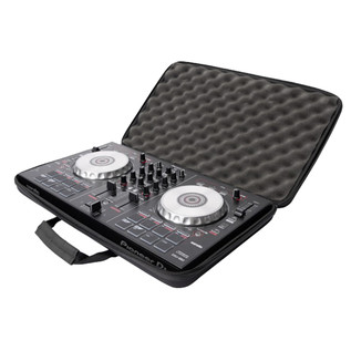 Magma CTRL Case for Pioneer DDJ-SB2