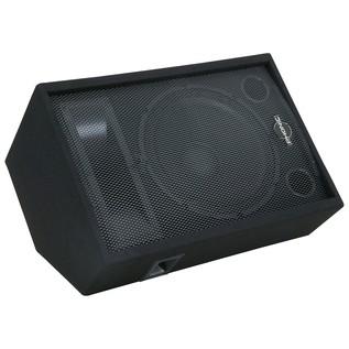 Phonic SEM715 Passive PA Speaker