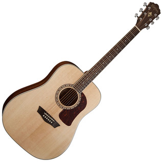 Washburn Heritage 10 Series HD10S Dreadnought Acoustic Guitar
