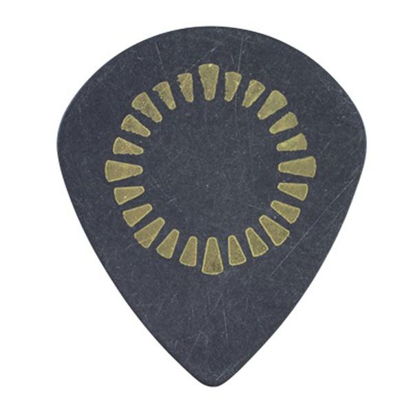 Dunlop A.A.L Tortex Jazz iii