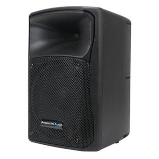 ADJ ELS GO 8BT Active Speaker