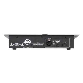 ADJ WiFly NE1 battery